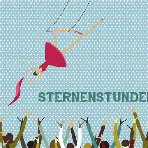 Postkarten Drucken Rostock by Ostsee