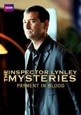 Picture Of The Inspector Lynley Mysteries Payment In Blood