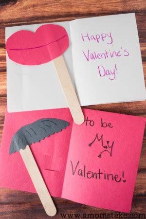 funny valentine quotes  moms quotesgram