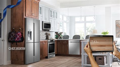 kitchen appliances reviews samsung kitchen appliances reviews dmdmagazine home