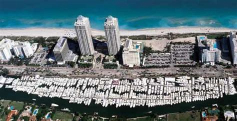 miami boat show 2018 discount tickets 14 best surf splash locations images on pinterest