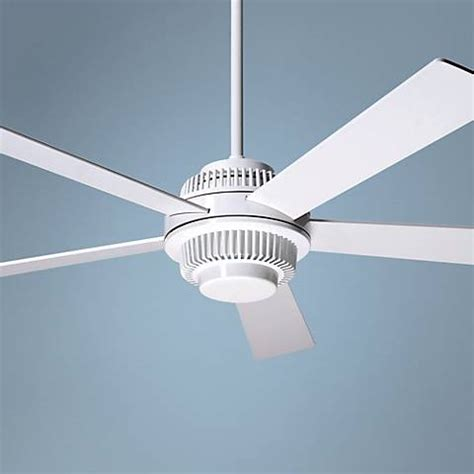 coastal ceiling lights coastal ceiling fan with light kit ceiling fans ls plus