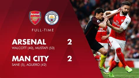 arsenal vs man city download arsenal vs manchester city highlights epl match