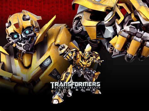 Transformers Bumble Bee Bumblebee Transformers hd transformers wallpapers backgrounds for free