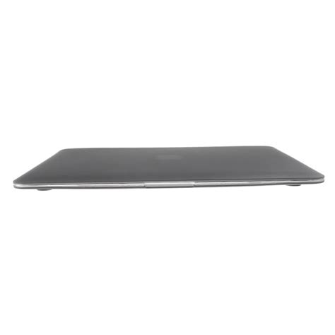 Best Seller Macbook Air 11 Gray Matte matte shell keyboard protector cover for macbook