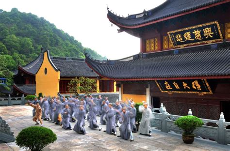 Duvets Toronto 7 Places To See On A Trip To Hangzhou Toronto Star