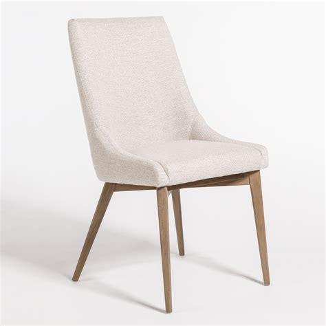 ls plus dining chairs taylor dining alder tweed furniture
