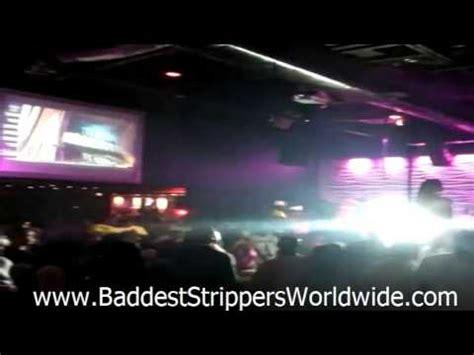 jaguar club detroit baddest strippers presents club jaguar located 15606