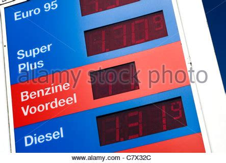 petrol, diesel, auto, gas, prices, £1 per litre, mpg, cost