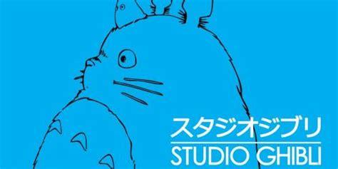 prossimo film ghibli studio ghibli riapre per il nuovo film del maestro hayao