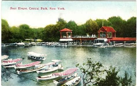 boat house central park new york boat house central park new york city ny u s a
