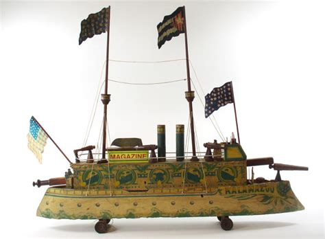 toy boats for the bathtub toy boats you can t play with in the bathtub museum blogs