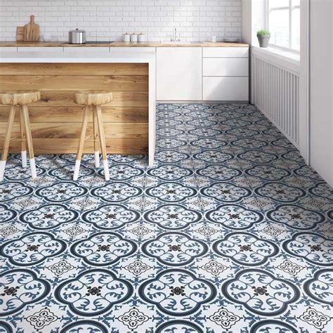 home depot kitchen flooring home depot vinyl sheet flooring install milioanedeprieteni orgmilioanedeprieteni org