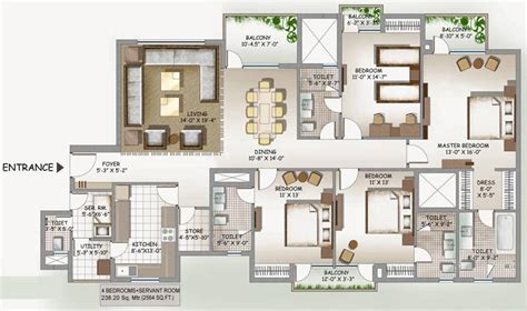 earth contact homes floor plans awesome earth contact home plans 21 pictures home