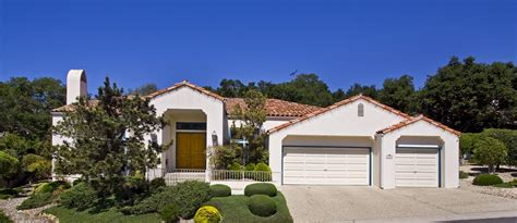Houses For Sale In Santa Barbara by Santa Barbara Luxury Real Estate For Sale Properties