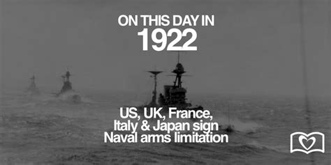 on this day in history on this day in history february 6 1922