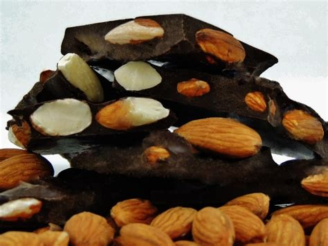 how to color almond bark almond bark whole roasted almonds in gourmet milk or