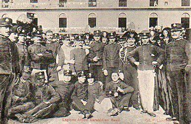 ufficio postale roma prati legione allievi carabinieri roma
