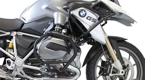 Bmw Motorrad Original Zubeh R by Hornig Zubeh 246 R Tuning Motorrad News