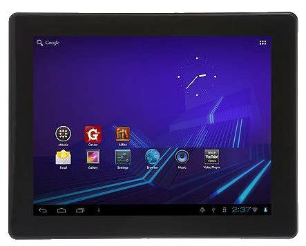 Kumpulan Tablet Samsung Murah tablet android 4 0 ics harga murah dibawah 2 juta artikel luarbiasa kumpulan artikel menarik