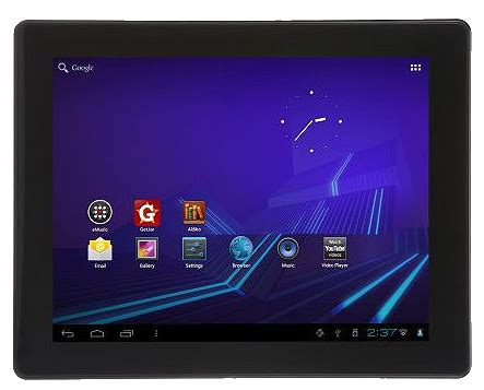 Tablet Android Dibawah 2 Juta tablet android 4 0 ics harga murah dibawah 2 juta artikel luarbiasa kumpulan artikel menarik