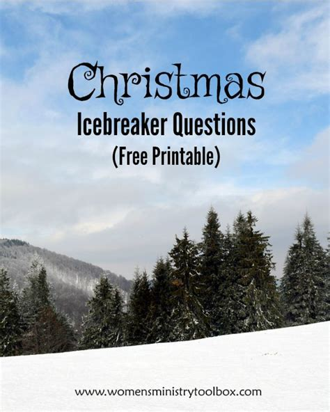 1000 ideas about icebreaker questions on pinterest