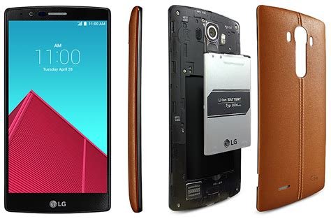 lg g4 lg g4 review