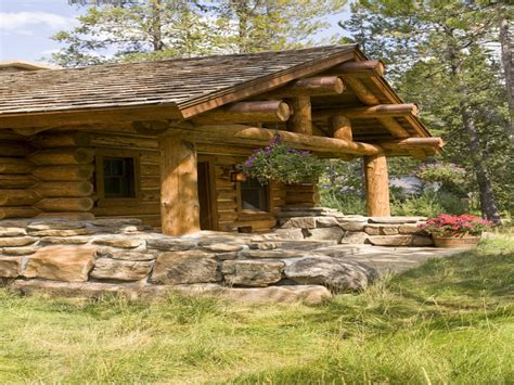 decorating ideas for log homes rustic log cabin decorating ideas decorating ideas for log