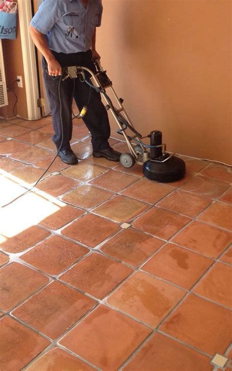 tile grout cleaning you ll