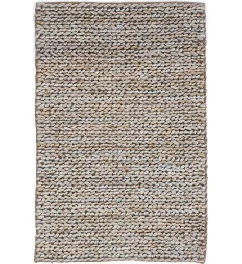 teppich geflochten jute teppich geflochten 240 x 300 cm im greenbop