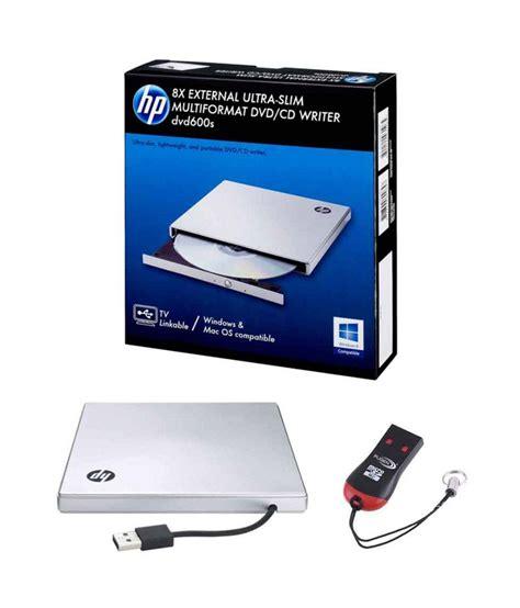 Hp Samsung S3 Zoom fugen ultra slim hp dvd600s usb portable external dvd cd