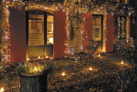 Décorer Appartement Pour Noel by D 233 Co Jardin No 235 L D 233 Corez Votre Jardin Pour No 235 L
