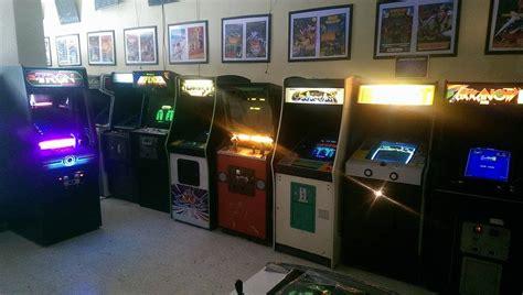 salones recreativos la taberna de grog salones recreativos retro y arcade