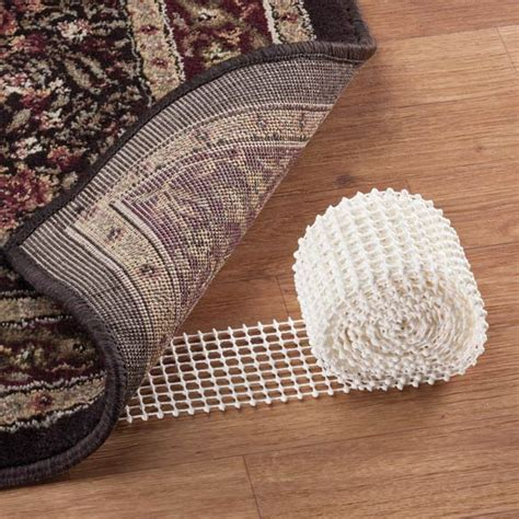 grips for rugs on carpets rug grip rug gripper rug grips for wooden floors walter
