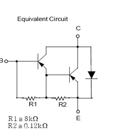 npn transistor leakage current npn transistor leakage current 28 images how to avoid npn leakage current turning on a pnp