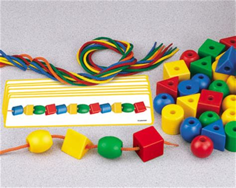 how to pattern unlock jivi jsp 11 indestructible giant beads patterns at lakeshore learning
