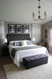 Paint color schemes popular home interior design sponge image bedroom