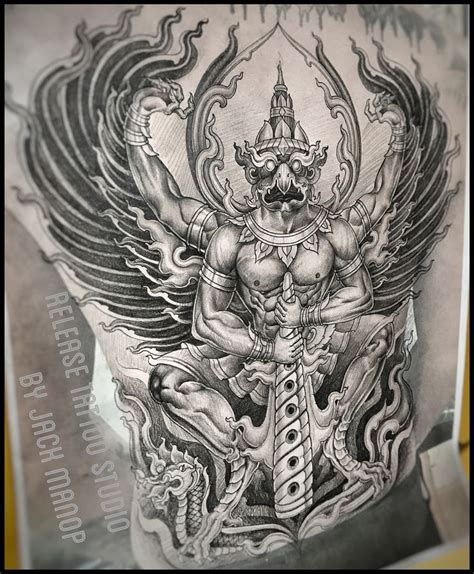 easy tattoo neo thai 17 best ideas about thai tattoo on pinterest unalome