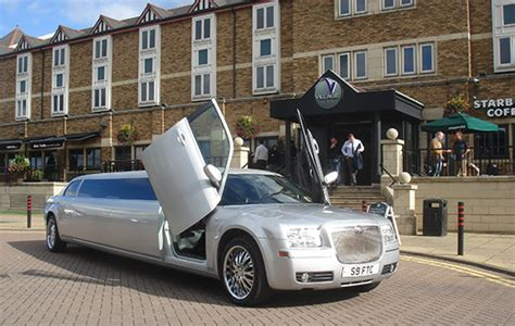 Local Limo Hire by Limo Hire Dudley Hire Hummer Hire Wedding