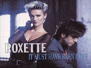 download mp3 barat roxette yayo lagu roxette it must have been love mp3 gratis