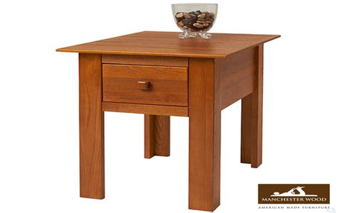 solid wood living room tables living room categories taupe modern living home