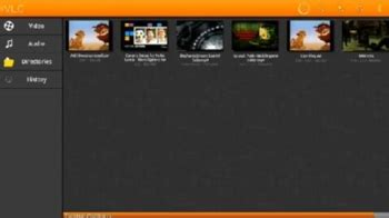 windows media player for android free vlc media player