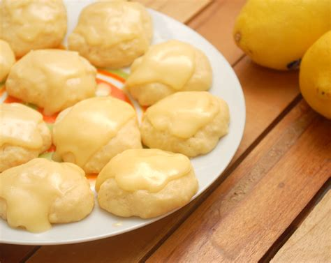 lemon drop how to make lemon drop cookies 14 steps with pictures