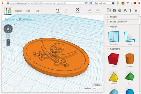 programma disegno mobili programma disegno mobili disegno con cad with programma