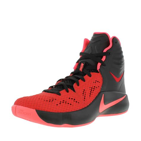 what basketball shoes should i buy zoom hyperfuse 2015 nike hyperfuse 2013 outright