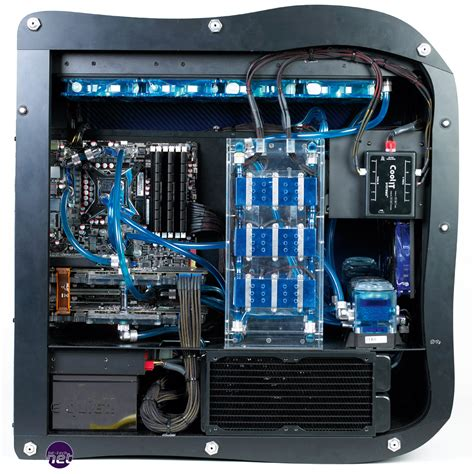 best pc cooling system computer cooling system pictures to pin on
