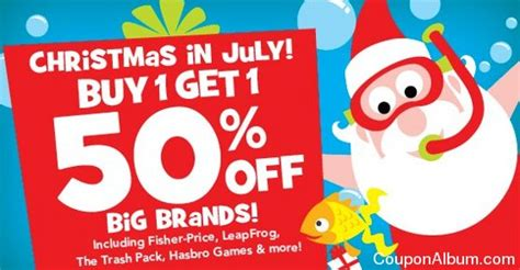 in july shopping toys r us in july sale more shopping