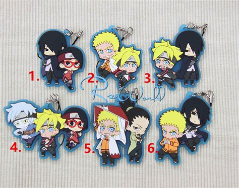 anime indonesia boruto eps 68 popular buy cheap lots from