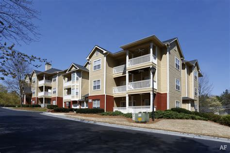 one bedroom apartments in sandy springs ga hannover grand at sandy springs sandy springs ga apartment finder