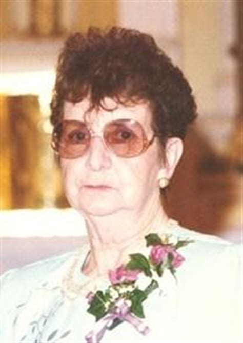 betty peterson obituary mcgregor minnesota legacy